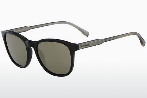 Ophthalmic Glasses Lacoste L864S 001