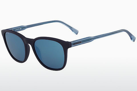 Ophthalmic Glasses Lacoste L864S 424