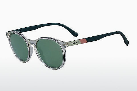 Ophthalmic Glasses Lacoste L874S 971