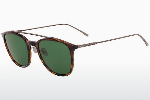 Ophthalmic Glasses Lacoste L880SPC 215