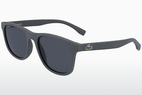 Ophthalmic Glasses Lacoste L884S 024
