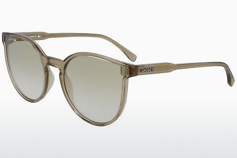 Ophthalmic Glasses Lacoste L896S 234
