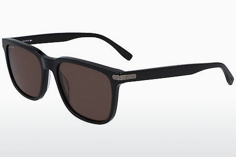 Ophthalmic Glasses Lacoste L898S 001
