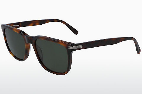 Ophthalmic Glasses Lacoste L898S 218