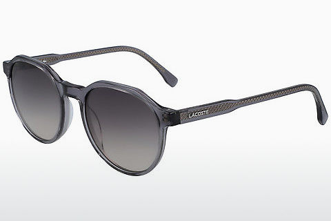 Ophthalmic Glasses Lacoste L909S 057