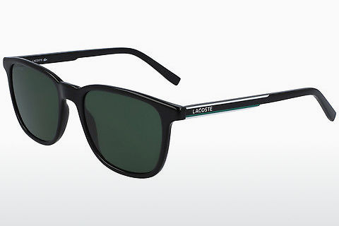 Ophthalmic Glasses Lacoste L915S 001