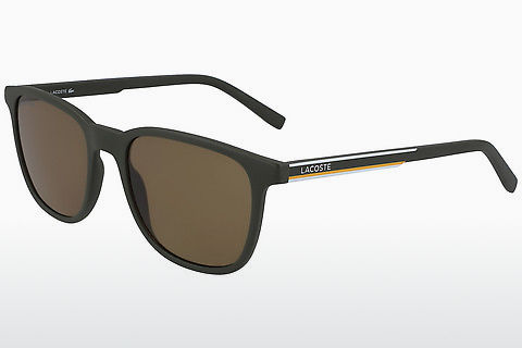 Ophthalmic Glasses Lacoste L915S 317