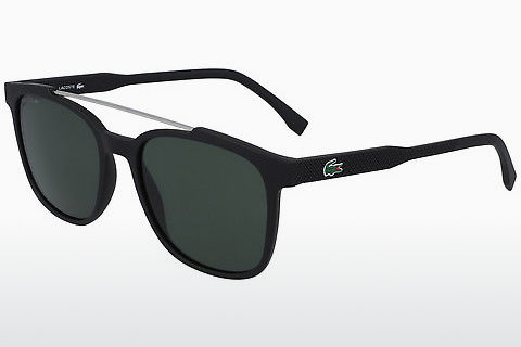 Ophthalmic Glasses Lacoste L923S 001