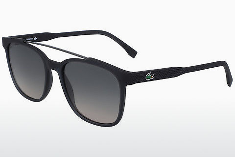 Ophthalmic Glasses Lacoste L923S 024