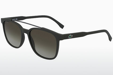 Ophthalmic Glasses Lacoste L923S 317