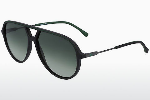 Ophthalmic Glasses Lacoste L927S 002