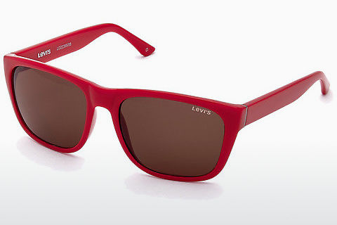 Ophthalmic Glasses Levis LO22395 06