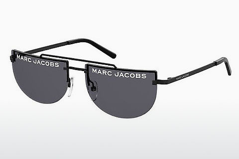 Ophthalmic Glasses Marc Jacobs MARC 404/S 003/IR