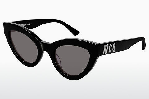 Ophthalmic Glasses McQ MQ0152S 001