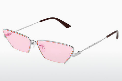 Ophthalmic Glasses McQ MQ0259S 003
