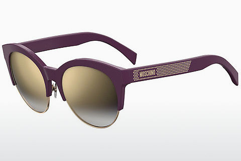 Ophthalmic Glasses Moschino MOS027/F/S QHO/53