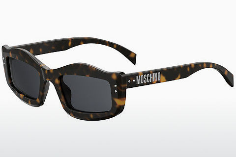 Ophthalmic Glasses Moschino MOS029/S 086/IR