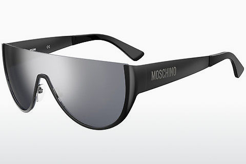Ophthalmic Glasses Moschino MOS062/S V81/T4