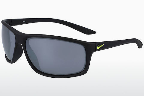Ophthalmic Glasses Nike NIKE ADRENALINE EV1112 007