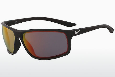 Ophthalmic Glasses Nike NIKE ADRENALINE M EV1113 016