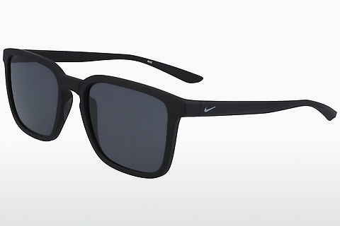 Ophthalmic Glasses Nike NIKE CIRCUIT EV1195 001