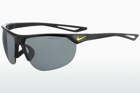 Ophthalmic Glasses Nike NIKE CROSS TRAINER EV0937 001