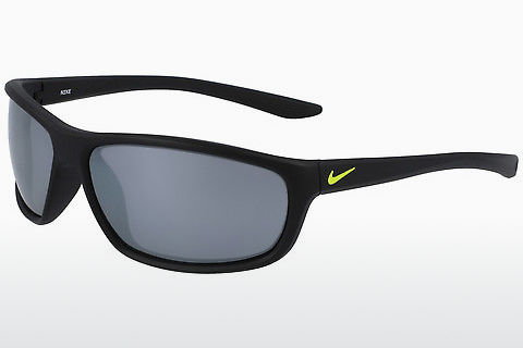 Ophthalmic Glasses Nike NIKE DASH EV1157 071