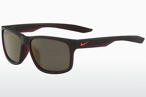 Ophthalmic Glasses Nike NIKE ESSENTIAL CHASER M EV0998 606