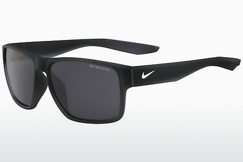 Ophthalmic Glasses Nike NIKE ESSENTIAL VENTURE EV1002 061