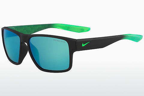 Ophthalmic Glasses Nike NIKE ESSENTIAL VENTURE M EV1001 033