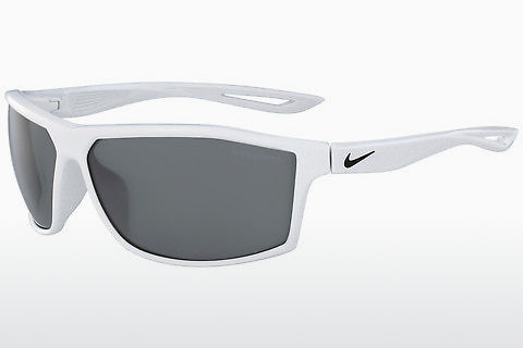 Ophthalmic Glasses Nike NIKE INTERSECT EV1010 100
