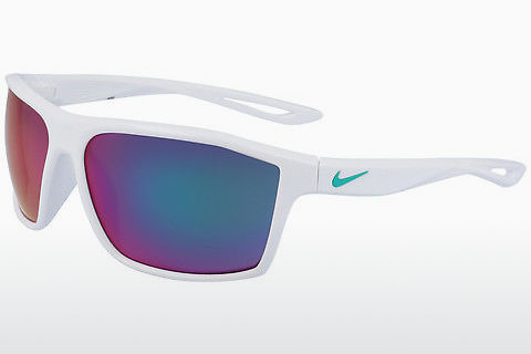 Ophthalmic Glasses Nike NIKE LEGEND S M EV1062 133