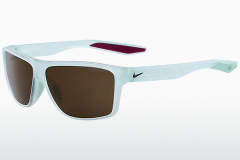 Ophthalmic Glasses Nike NIKE PREMIER SE EV1163 362