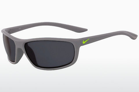 Ophthalmic Glasses Nike NIKE RABID EV1109 017