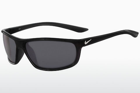 Ophthalmic Glasses Nike NIKE RABID EV1109 061