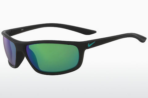 Ophthalmic Glasses Nike NIKE RABID M EV1110 233