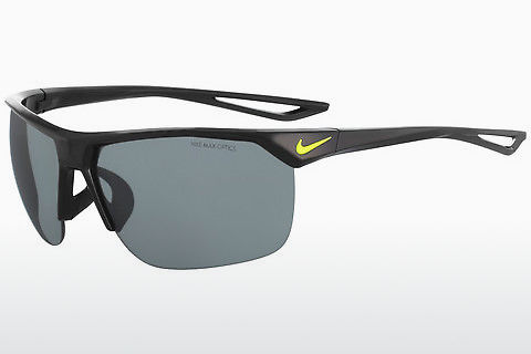 Ophthalmic Glasses Nike NIKE TRAINER EV0934 001