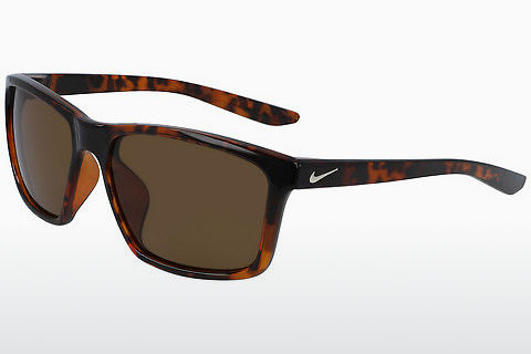 Ophthalmic Glasses Nike NIKE VALIANT CW4645 220