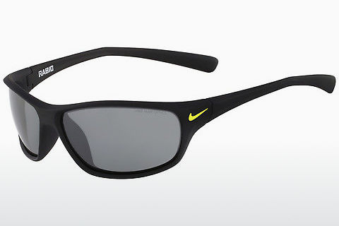 Ophthalmic Glasses Nike RABID EV0603 007