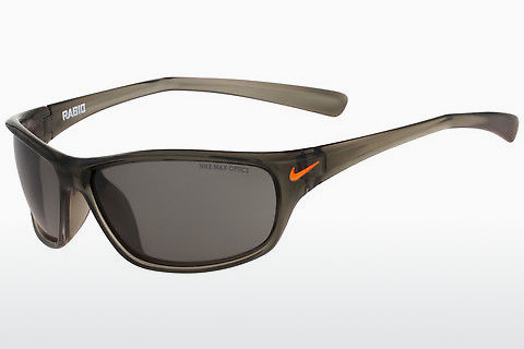 Ophthalmic Glasses Nike RABID EV0603 208