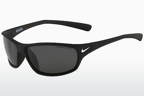 Ophthalmic Glasses Nike RABID P EV0604 095