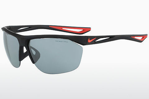 Ophthalmic Glasses Nike TAILWIND EV0915 007