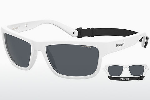 Ophthalmic Glasses Polaroid Sports PLD 7031/S 6HT/C3