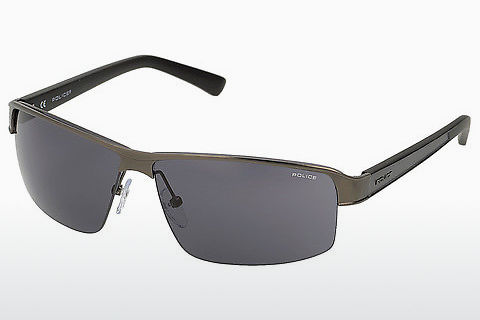 Ophthalmic Glasses Police FORCE (S8855 0627)
