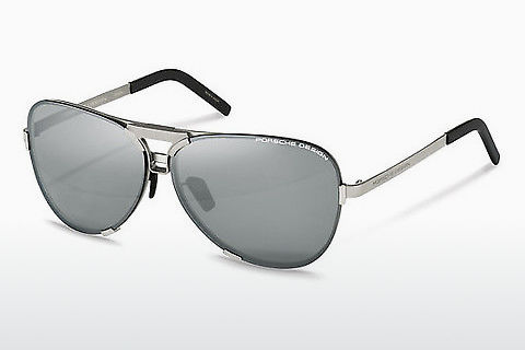 Ophthalmic Glasses Porsche Design P8678 D