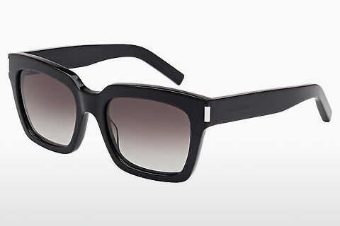 Ophthalmic Glasses Saint Laurent BOLD 1 001