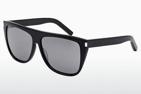 Ophthalmic Glasses Saint Laurent SL 1 001