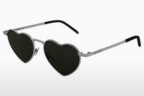 Ophthalmic Glasses Saint Laurent SL 301 LOULOU 001