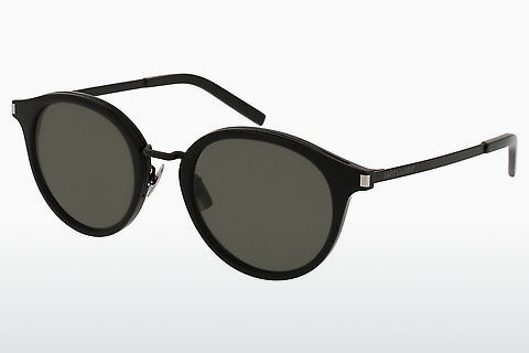 Ophthalmic Glasses Saint Laurent SL 57 010