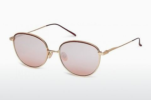 Lunettes de soleil Scotch and Soda 5002 900
